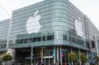 سرمایهگذاری اپل در بزرگترین توربینهای ساحلی دنیا