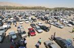 آشفتگی بازار خودرو را نمی توان در کوتاه مدت کنترل کرد
