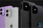 اولین گوشی آیفون ۱۲ با رم ۶ گیگابایتی و ۱۲۸ گیگابایت حافظه داخلی