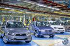 تصمیمات مهم برای بازار خودرو؛ قیمت ها کاهش می یابد؟