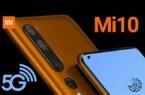 گوشی ۵G جدید شیائومی بهزودی راهی بازار میشود