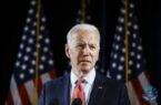 جو بایدن  خواستار عذرخواهی رئیس جمهور آمریکا شد