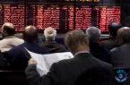 احتمال بازگشت تعادل به معاملات بورس در هفته جاری