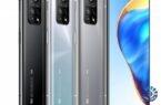 گوشیهای شیائومی Mi 10T و Mi 10T Pro رسما معرفی شدند