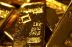 قیمت جهانی طلا بالاتر از ۱۹۰۰ دلار باقی ماند