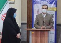حضور شهردار رشت در افتتاح نخستین پست موزه مدرسه کشور دراین شهرستان