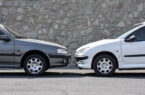 احتمال نصف شدن قیمت خودرو در سال ۱۴۰۰
