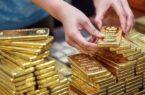 طلای جهانی هفته را با رشد قیمت تمام کرد