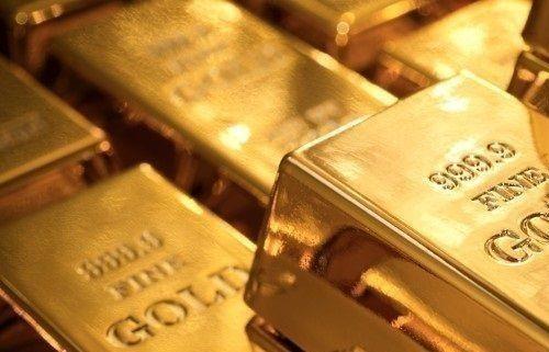 قیمت سکه ، قیمت طلا ، قیمت دلار و ارز آزاد در بازار امروز ۱۱ فروردین ۱۴۰۰