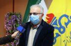 کاهش آمار حوادث مرتبط با مشترکین گاز در استان گیلان