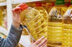 آغاز توزیع کالاهای ضروری ماه مبارک رمضان در استان گیلان