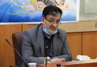 برگزاری جشنواره فرهنگی هنری منجی در استان گیلان