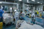 فوق تخصص بیماری های عفونی: اغلب کرونایی ها درگیر ویروس انگلیسی شده اند