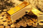 قیمت سکه، قیمت طلا، قیمت دلار و ارز آزاد در بازار امروز ۱۹تیر ۱۴۰۰