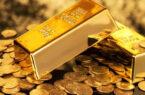 قیمت سکه، قیمت طلا، قیمت دلار و ارز آزاد در بازار امروز ۲۱مرداد ۱۴۰۰
